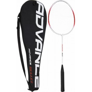 SET BADMINTON 2 RACHETE + 1 FLUTURAS
