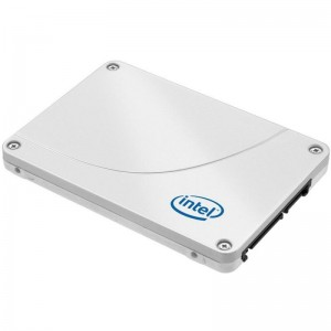 IN SSD 180GB SATA 3.0 SSDSC2CW180A310