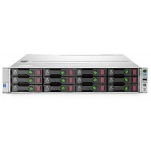 HP DL180 Gen9 E5-2623v3 LFF Stor WW Svr