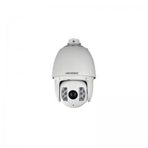 HK CAMERA IP PTZ DOME DS-2DF7284-AEL(EU)