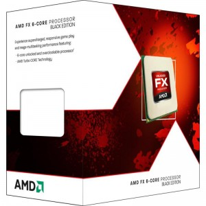 AD CPU FX  FD6350FRHKBOX