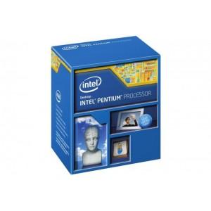 IN CPU PENTIUM DC BX80646G3260