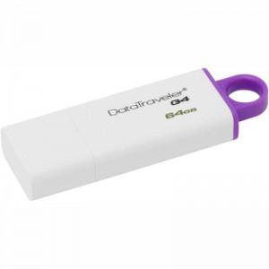 USB 64GB USB 3.0 DT KS GEN 4