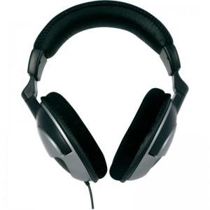 CASTI A4TECH HS-800 HEADPHONE BLACK-SILV
