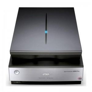 EPSON V850 PRO PERFECTION SCANNER