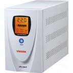 UPS 500VA V-MARK 500VP 8 MIN HL LCD