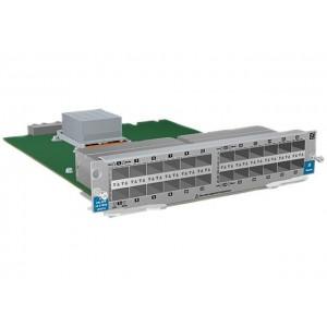 HP 24P SFP V2 ZL