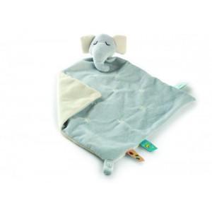 Comforter Antibacterial Baby Lele