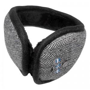 SERIOUX BLT HANDSFREE EARMUFFS EM01