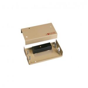V-BOX (EURO/GL/GLX)