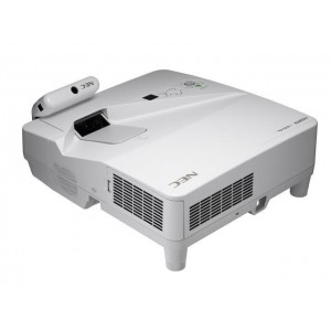 PROJECTOR NEC UM351Wi MULTIPEN BUNDLE