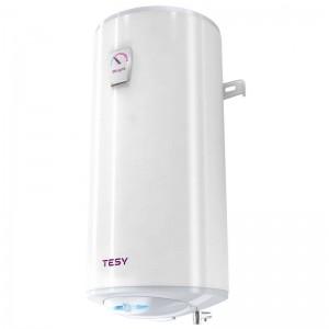 BOILER ELECTRIC 50L TESY GCV503520B11TSR