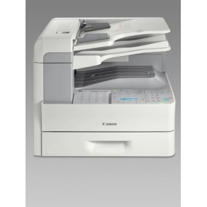 CANON L3000EE A4 LASER FAX