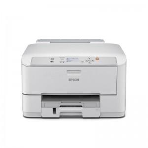 EPSON WF-5110DW COLOR INKJET PRINTER