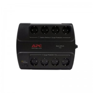 APC BACK-UPS ES 700VA POWER SAVE