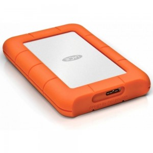 EHDD 2TB LC RUGGED MINI USB 3.0