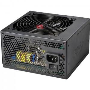 PSU SPIRE 650W SP-650WTB-APFC-2