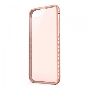 L AIR PROT. SHEERFORCE CASE FOR IPHONE7