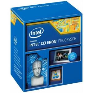 IN CPU CEL DC G1840 2.8GHz 2MB 1150 BOX