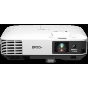 PROIECTOR EPSON  EB-2265U