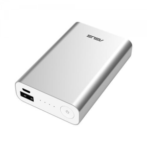 AS POWERBANK 10050mAh SV