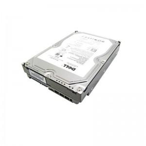 DELL 300GB 10K RPM SAS 12Gbps 2.5in
