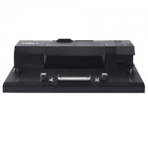 DELL EURO SIMPLE E-PORT II 130W USB3.0