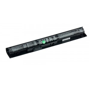 HP RI04 Rechargeable Battery