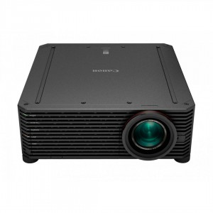 PROJECTOR CANON XEED 4K501ST