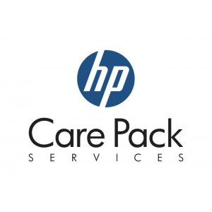 HP EXTENSIE GARANTIE 3Y NBD ONSITE DT/WS
