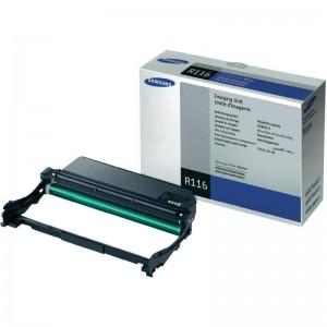 SAMSUNG MLT-R116 OPC DRUM