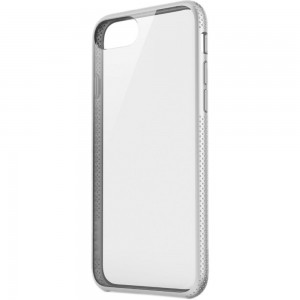 BL AIR PROT. SHEERFORCE CASE FOR IPHONE7