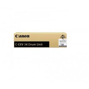 CANON DUCEXV34M MAGENTA DRUM UNIT