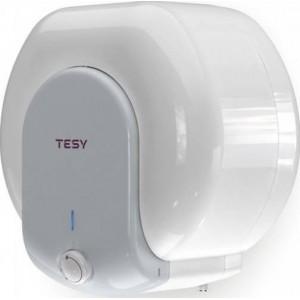 BOILER ELECTRIC 15 L TESY GCA1515L52R
