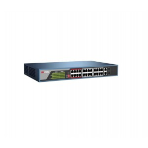 HK SWITCH POE 24 PORTURI FARA MANAGEMENT