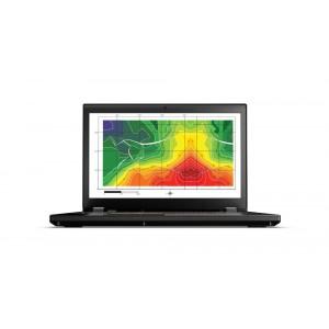LN P51T I7-7820HQ 16GB 512GB M2200M W10P