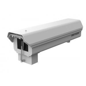 HIKVISION BRAKET OUTDOOR HOUSING