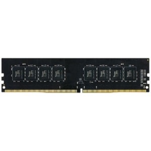 TP DDR4 8GB 2400 TED48G2400C1