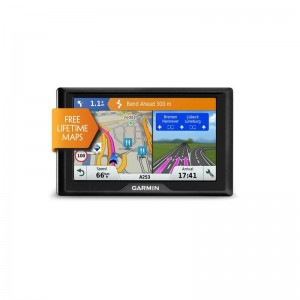GPS GARMIN DRIVE 40LM EUROPE