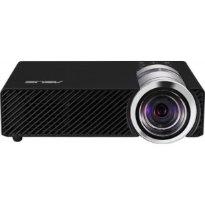 PROJECTOR ASUS B1M