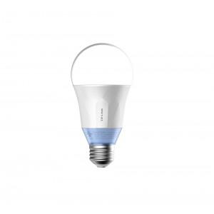 BULB TP-LINK LED WI-FI LB120(E27)