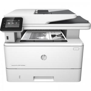 HP M426DW MONO LASERJET PRO MFP