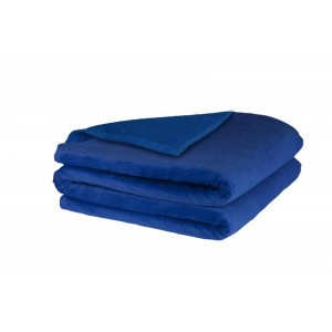 PROSOP BLUE 70x140CM