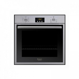 CUPTOR ELECTRIC HOTPOINT FK736JCX/HAS