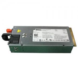 Single, Hot-plug Power Supply (1+0), 750