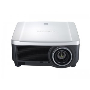 PROJECTOR CANON XEED WUX5000