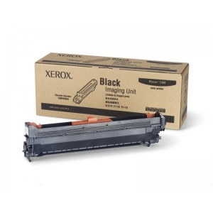 XEROX 108R00650 BLACK IMAGING UNIT