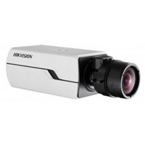 HK IP LOW LIGHT BOX CAM 1.3MP 2.8 - 12MM