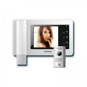 MONITOR LCD 4.3