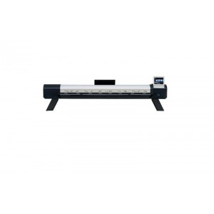 CANON L24 MFP SCANNER LARGE FORMAT